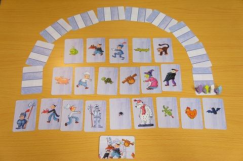 obakenoshiken-card_002