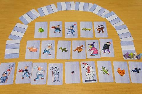 obakenoshiken-card_005