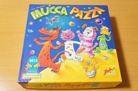 mucca-pazza_001
