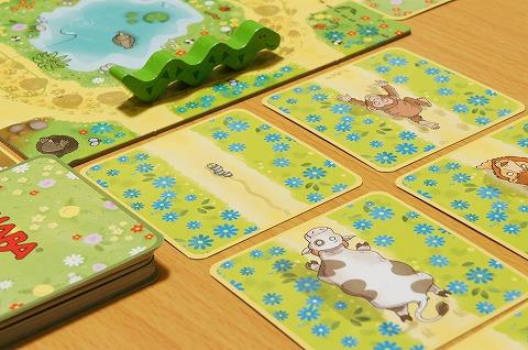 senakaoarukuno_004