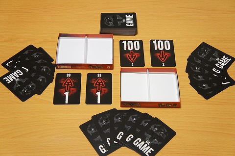 the_game_003