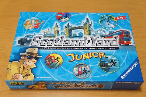 scotlandyard-jr_001