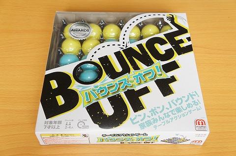 bounceoff_001