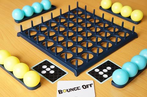 bounceoff_003