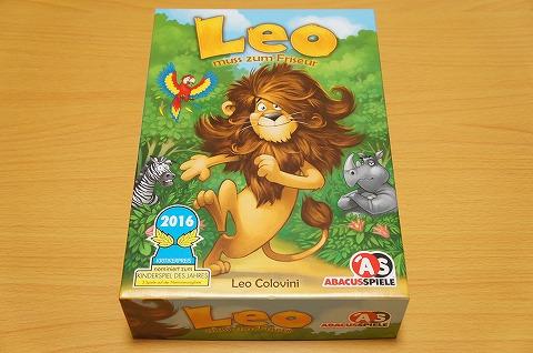 leo_001