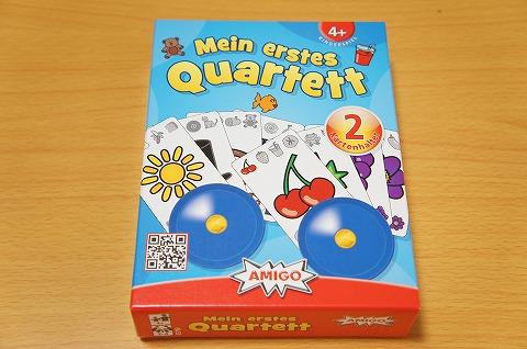 quartett_001