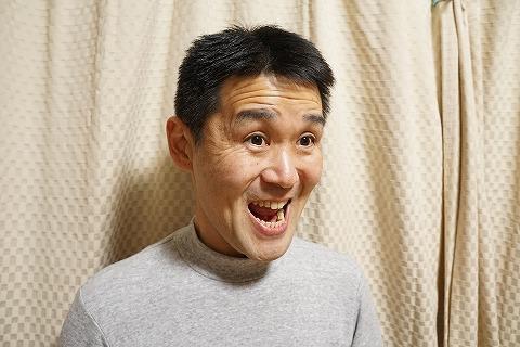 sonnakaoshite_001