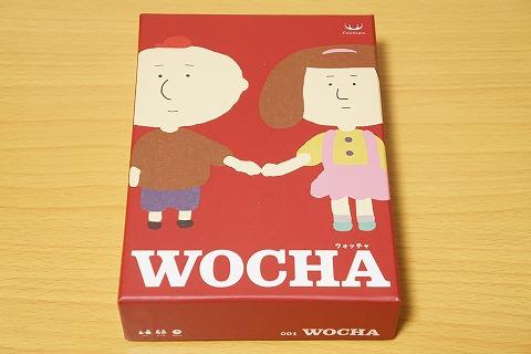 wocha_001